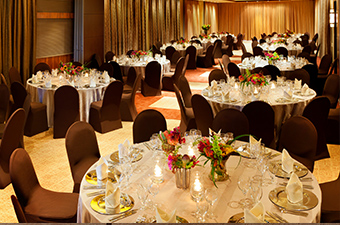 meetings and conferences venue in knysna